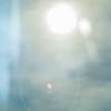 Manassas, Virginia Skyscape // 2011