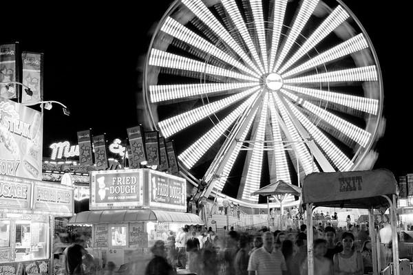 Prince William County Fair 2013
