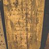 January 2008 // Middleburg Baptist Church + Cemetery // Middleburg, Virginia
