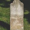 October 2008 // Middleburg Baptist Church + Cemetery // Middleburg, Virginia