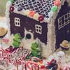 Christmas 2012 at Mount Vernon, Virginia