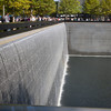 9/11 Memorial in New York