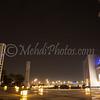 Sheikh Zayed Grand Mosque<br /> Abu Dhabi, UAE.