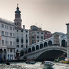 The Rialto Bridge needs no introduction.