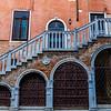 Palazzo love