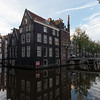 """Amsterdam 2013<br /> Amsterdam has been called the """"Venice of the North"""""""