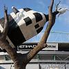 Etihad Stadium, Dockland, Melbourne.