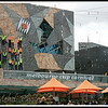 Federation Square, Melbourne CBD