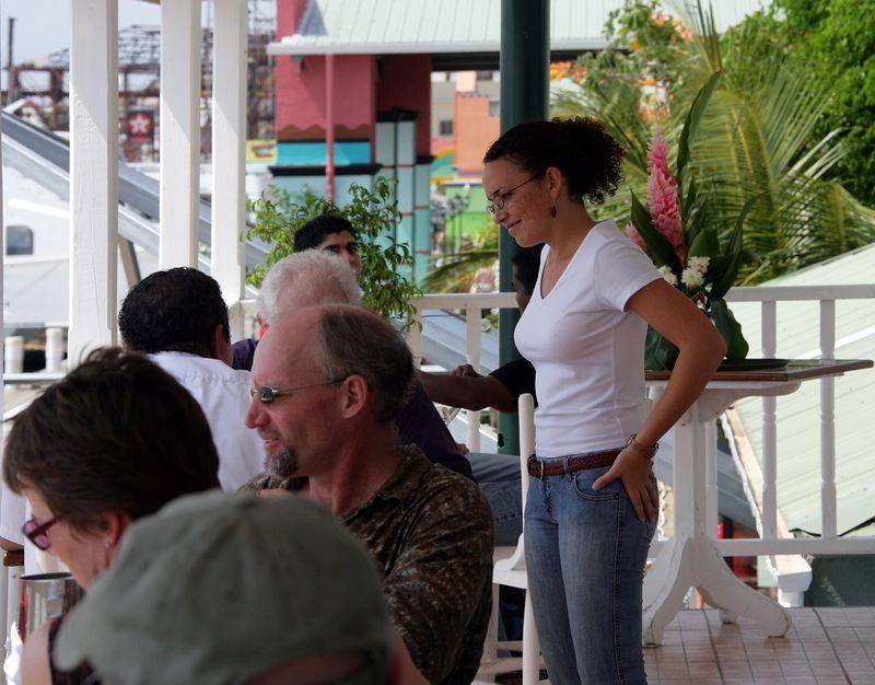 Belize 2514