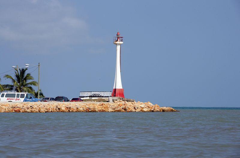Belize 2533