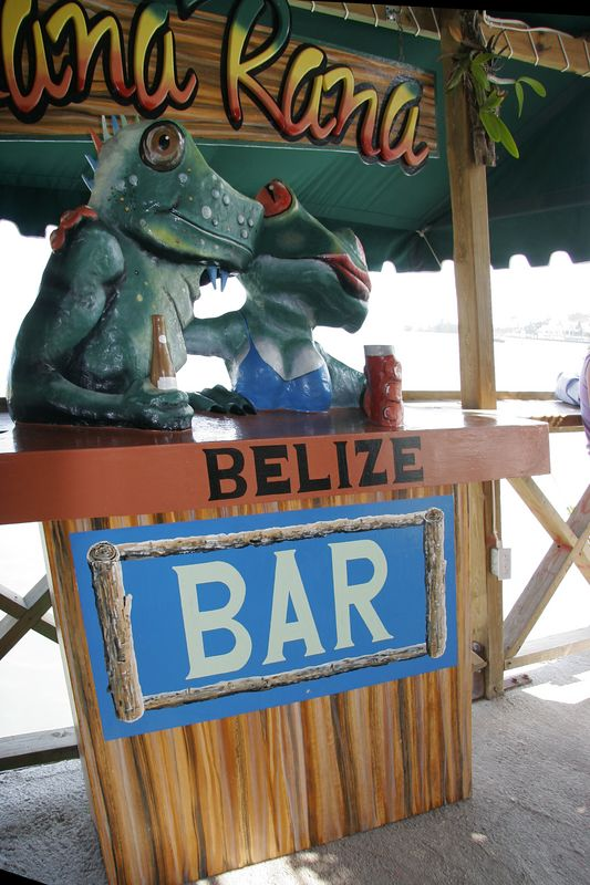 Belize 07-Mar-2005 (5)