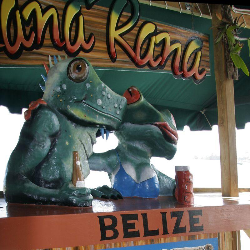 1 Belize 07-Mar-2005 2555
