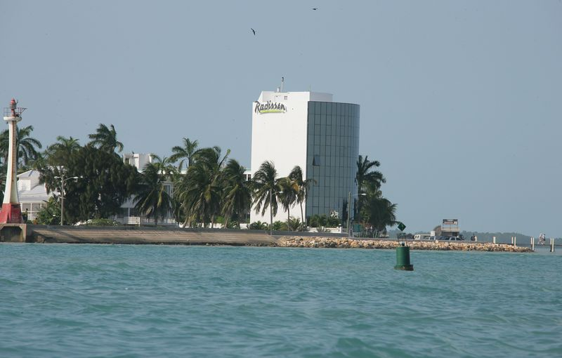 Belize 2538