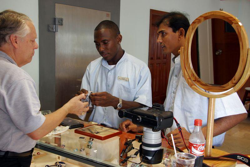 Belize 07-Mar-2005 (1)