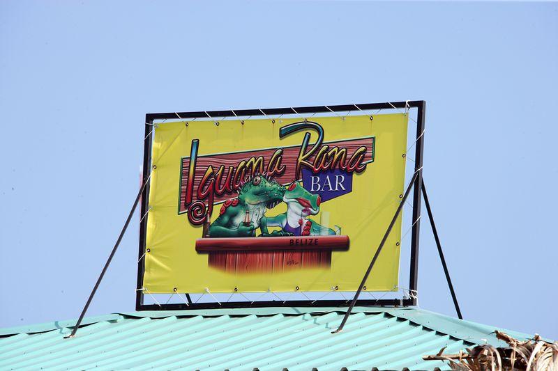 Belize 2522