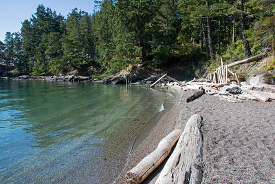 Best of Orcas Island