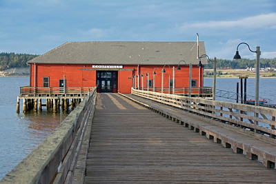 Best of Whidbey Island