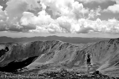 This image won Sierra Trading Post's photo contest on 8/26/11.   http://hub.sierratradingpost.com/winner-share-your-adventure-photo-contest-378/