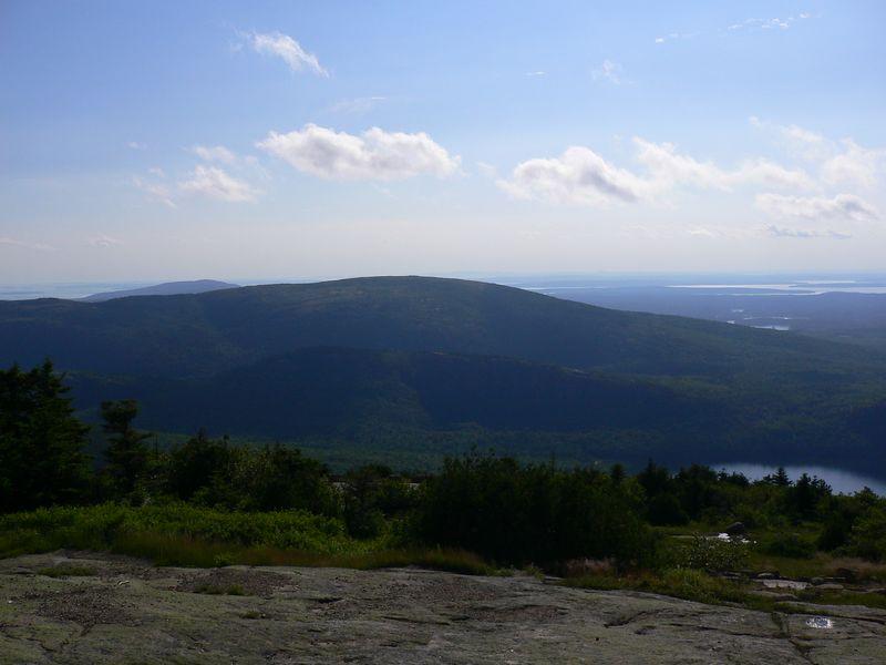 Maine Summer 2005 - 0037