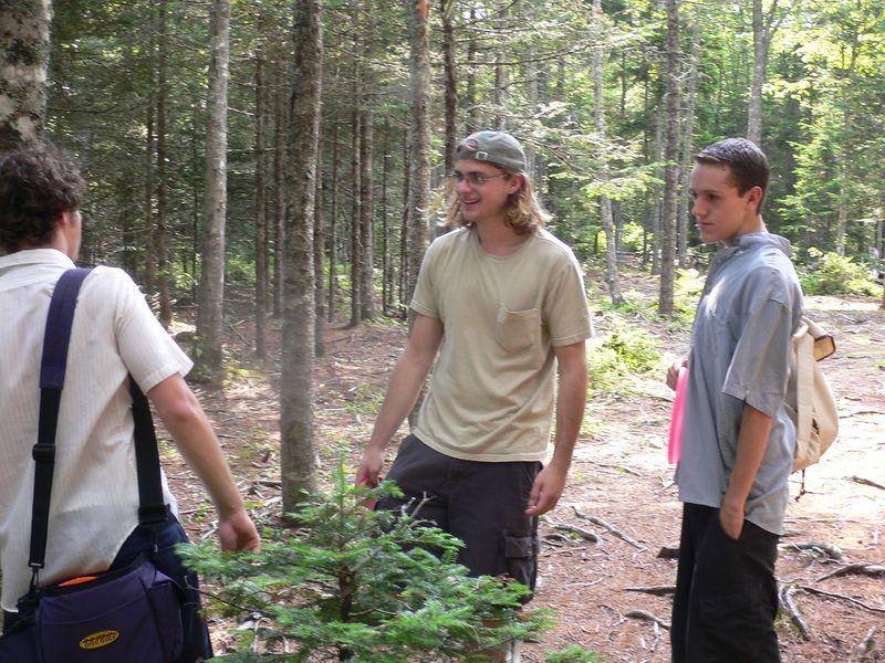 Maine Summer 2005 - 0038