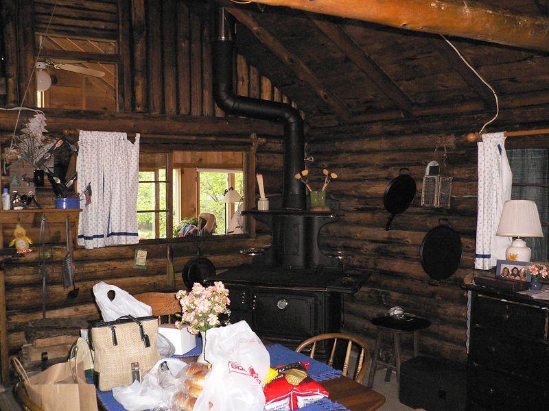 Maine Summer 2005 - 0007