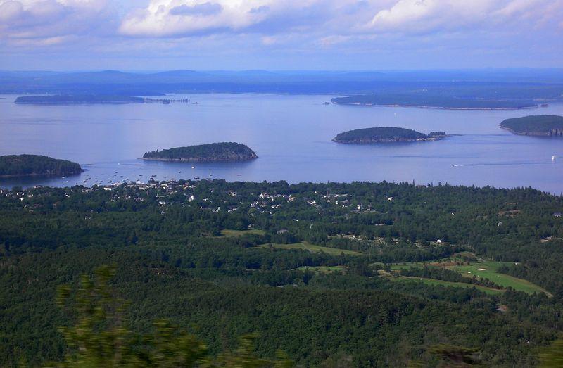 Maine Summer 2005 - 0032