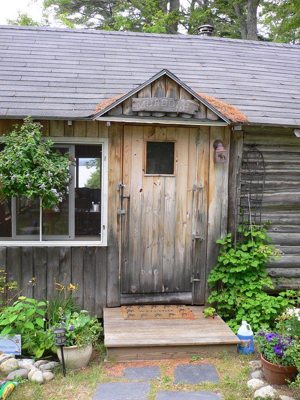 Maine Summer 2005 - 0004
