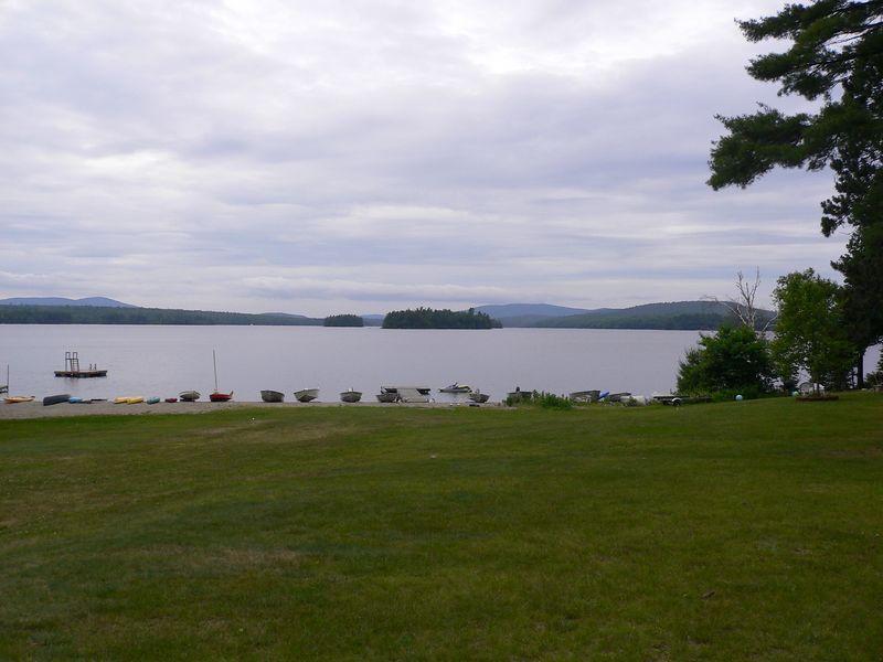 Maine Summer 2005 - 0001