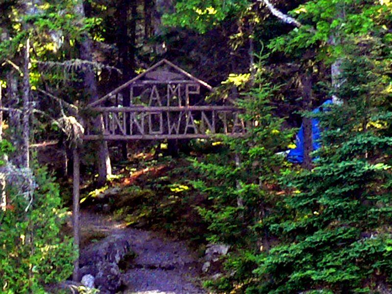 Maine Summer 2005 - 0047