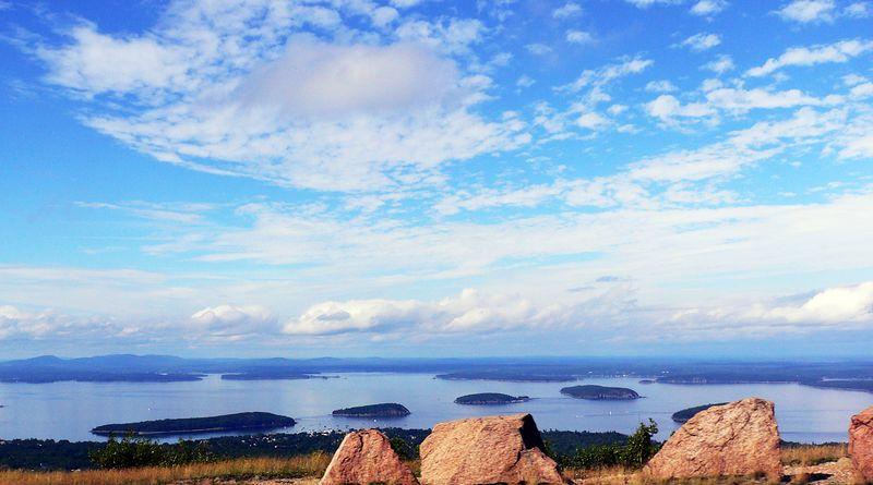 Maine Summer 2005 - 0031