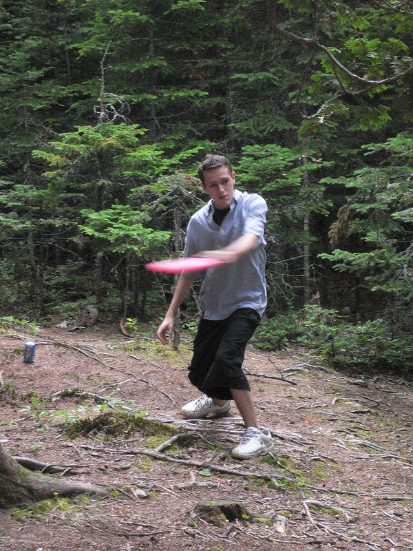 Maine Summer 2005 - 0043