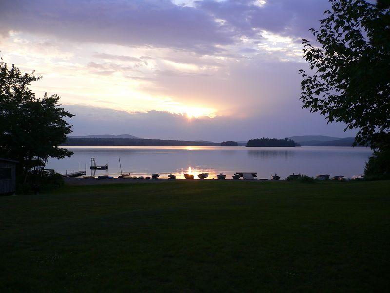 Maine Summer 2005 - 0045