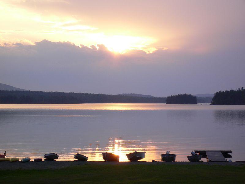 Maine Summer 2005 - 0046
