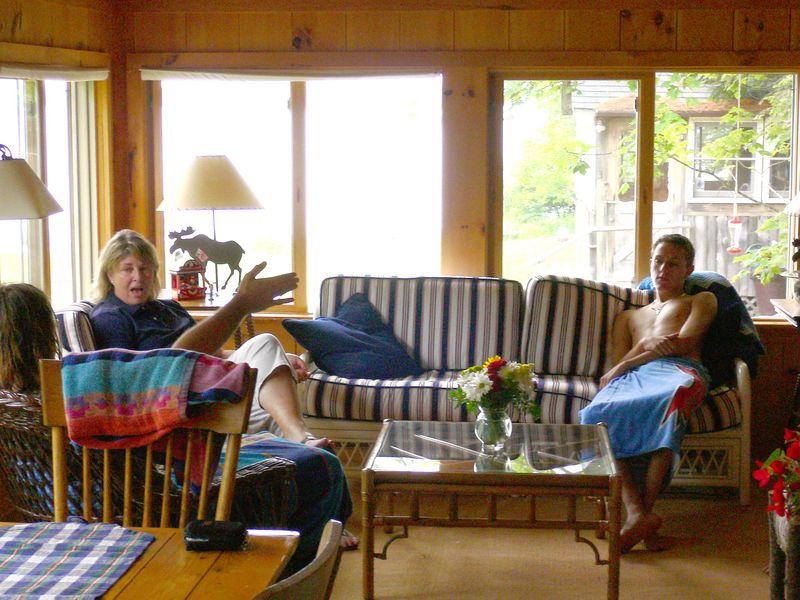 Maine Summer 2005 - 0005e