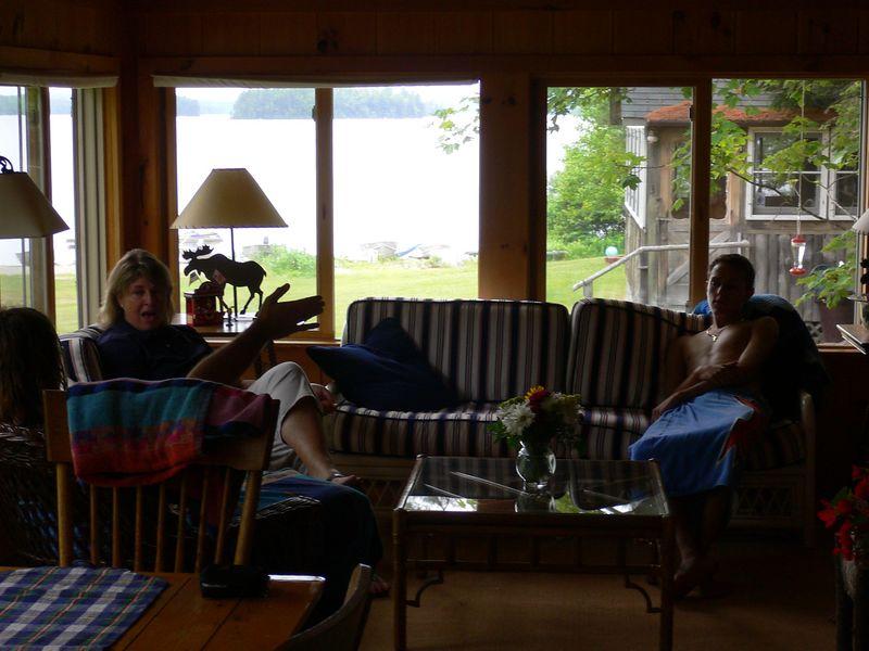 Maine Summer 2005 - 0005
