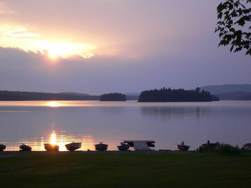 Maine Summer 2005 - 0044