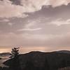 Ridgeline Drive Lookout