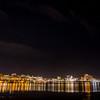 Inner Harbour | Victoria, BC