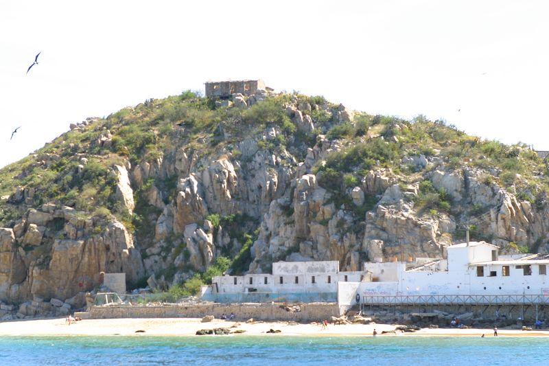 Cabo San Lucas- (122)