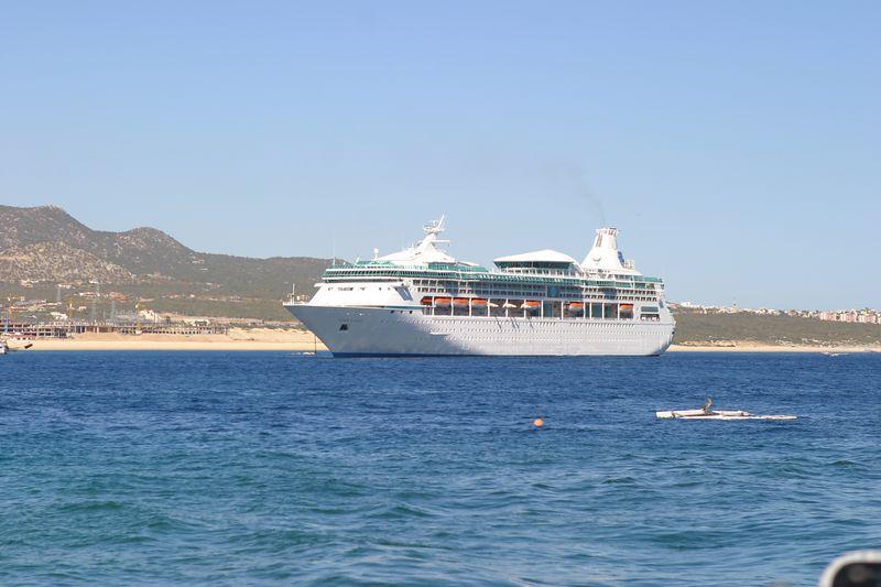 Cabo San Lucas- (121)