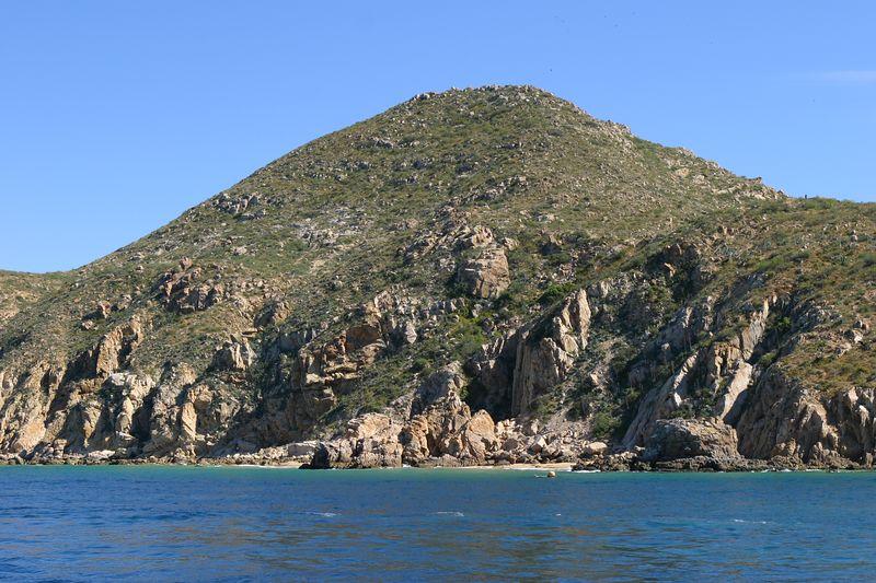 Cabo San Lucas- (123)