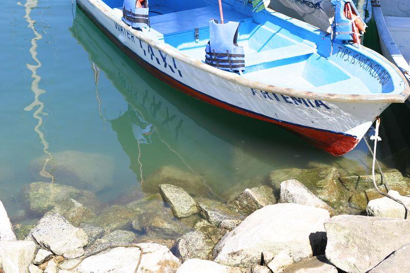 Cabo San Lucas- (105)