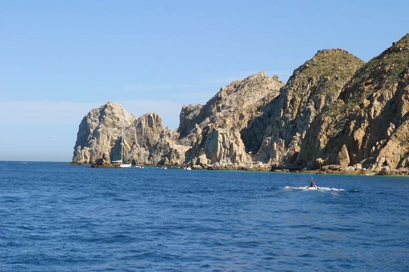 Cabo San Lucas- (124)