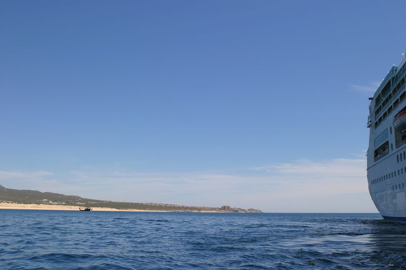 Cabo San Lucas- (12)