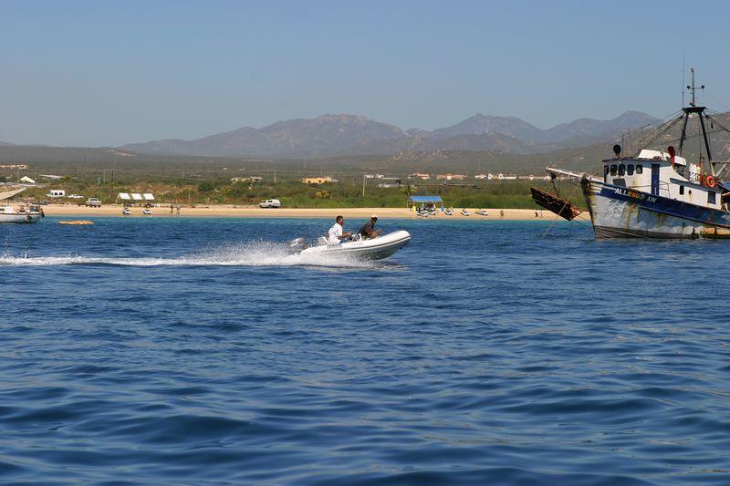 Cabo San Lucas- (13)