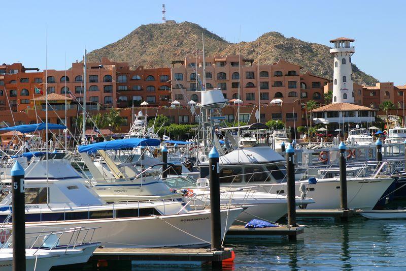 Cabo San Lucas- (112)