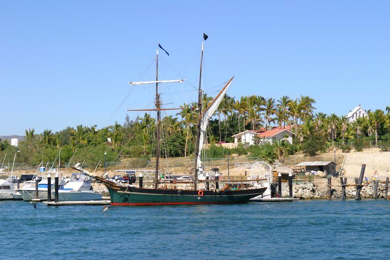 Cabo San Lucas- (115)