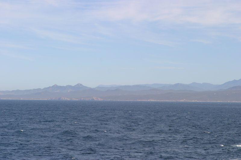 Cabo San Lucas- (141)