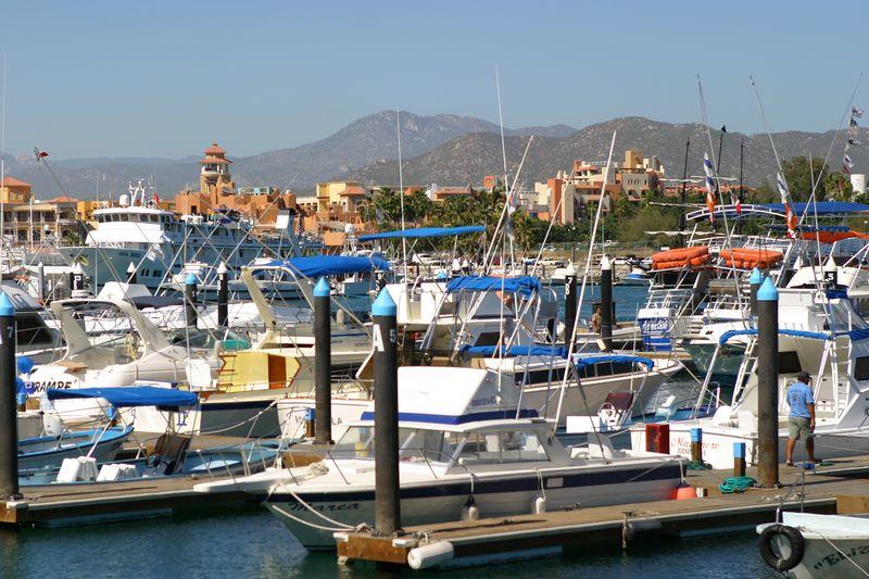 Cabo San Lucas- (106)