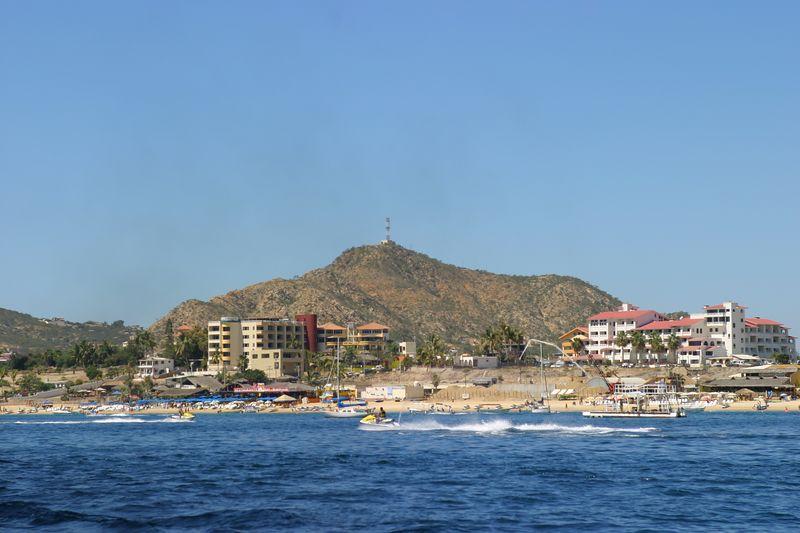 Cabo San Lucas- (10)